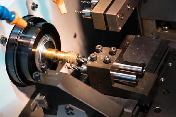 一个全金属外壳的CNC加工全过程详解