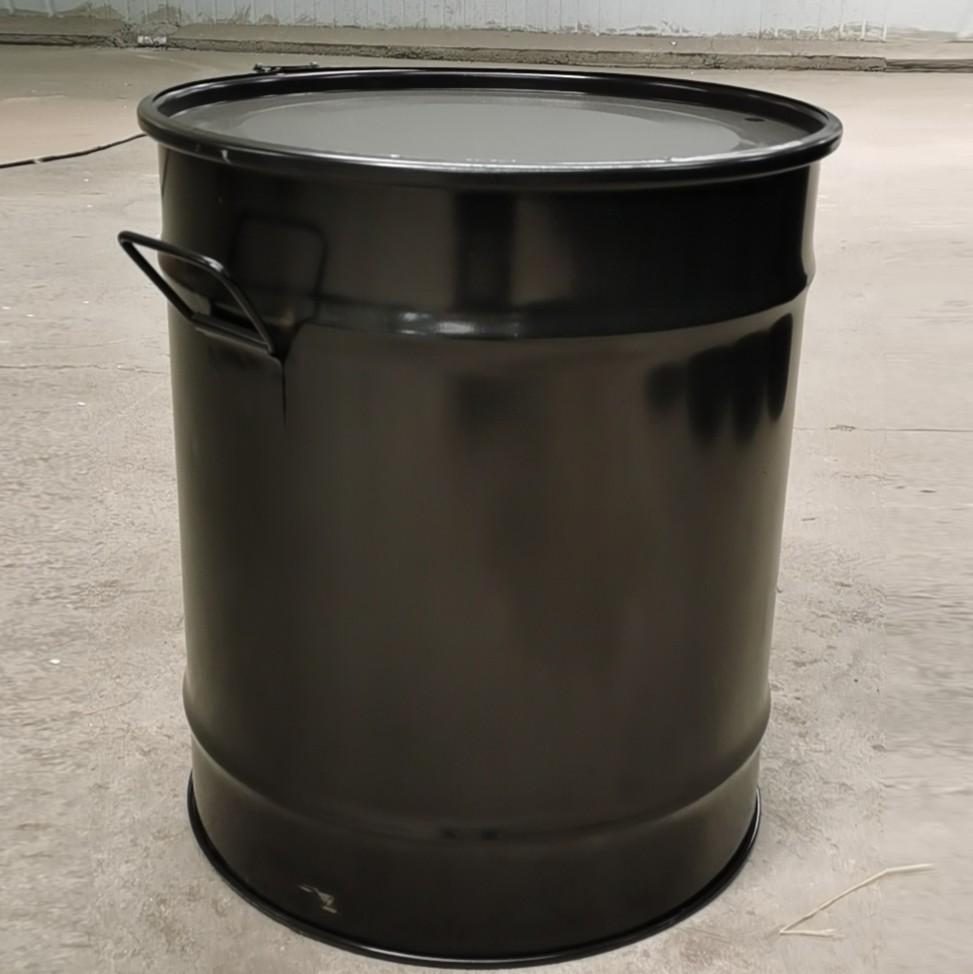 金属稀土包装桶