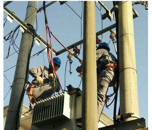 电力工程技术中的一些知识介绍