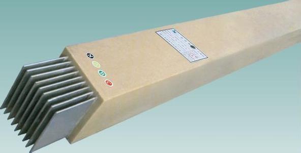空气式铝母线槽厂家介绍空气式母线槽的设计特点