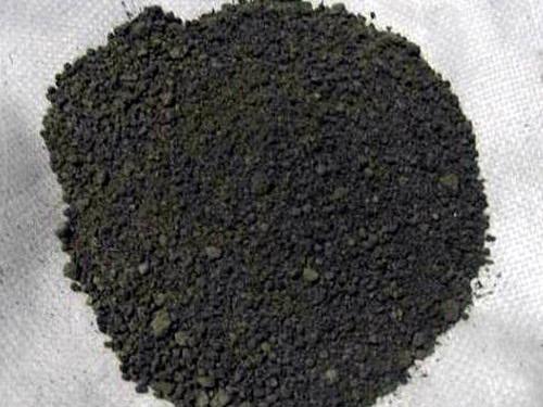 鸡粪有机肥厂家浅谈新型湿法有机肥造粒机的工作原理