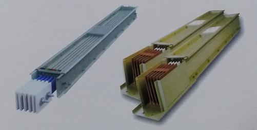 厂家告诉你如何选择符合规格性能的母线槽导体