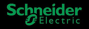 安徽正耐德电器销售有限公司