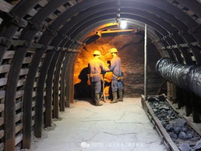 长治铁路涵洞工程生产商