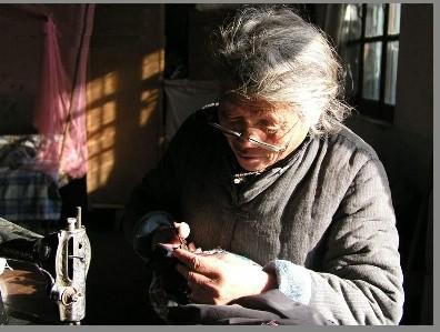 青海泰皓木结构有限公司全体家人祝愿各位母亲节日快乐