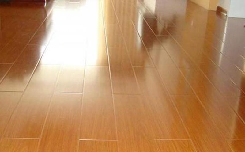 家装地面防滑施工的方法
