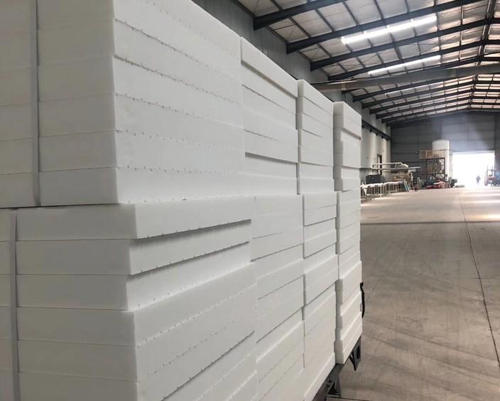 三门峡环保挤塑板生产厂家