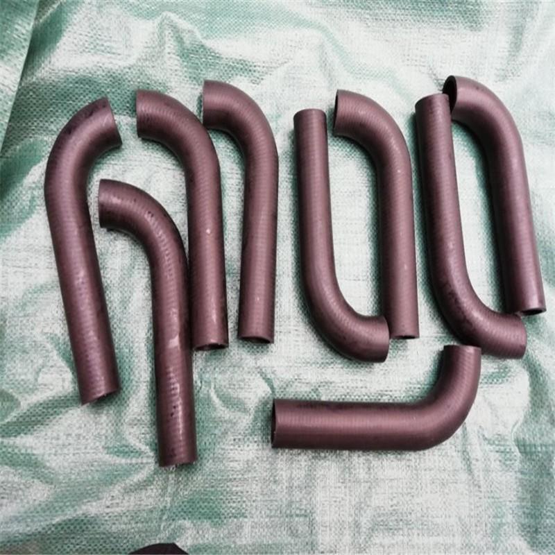 排水橡胶弯管