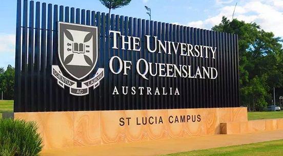 2020年最新澳洲八大QS排名解析