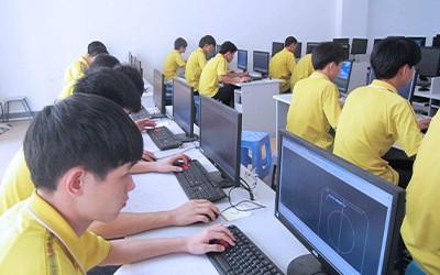 河北计算机培训