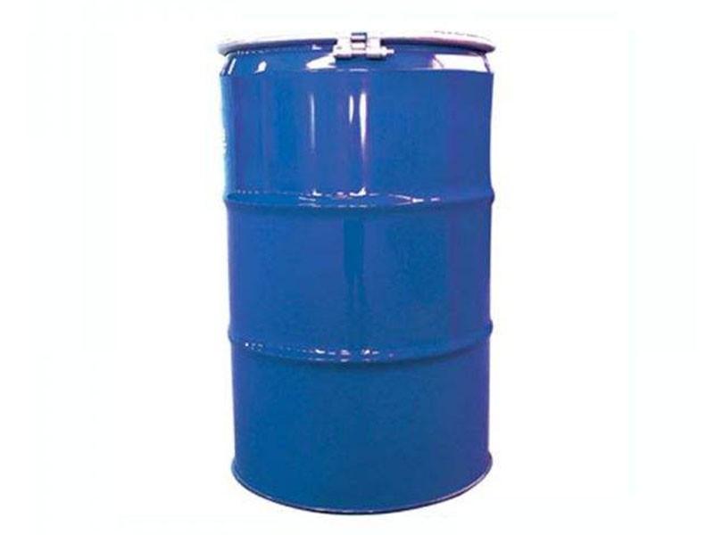 溶剂型热塑性丙烯酸树脂 GW-9007