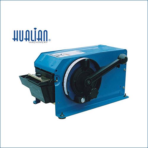 FX-800系列湿水胶纸机