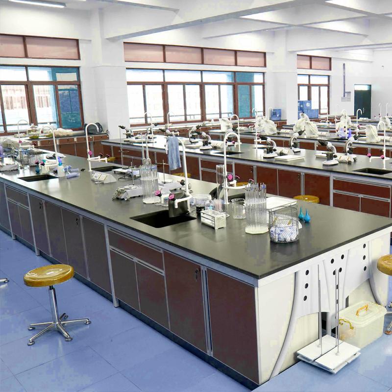 为何实验室供气系统会被现代供气方式广泛采用