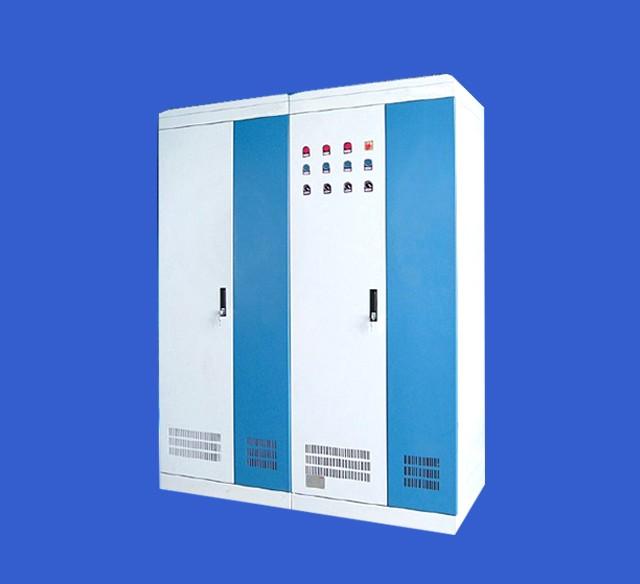 配电直流屏,UPS,EPS电源,你会正确选用吗?老电工告诉你区别!
