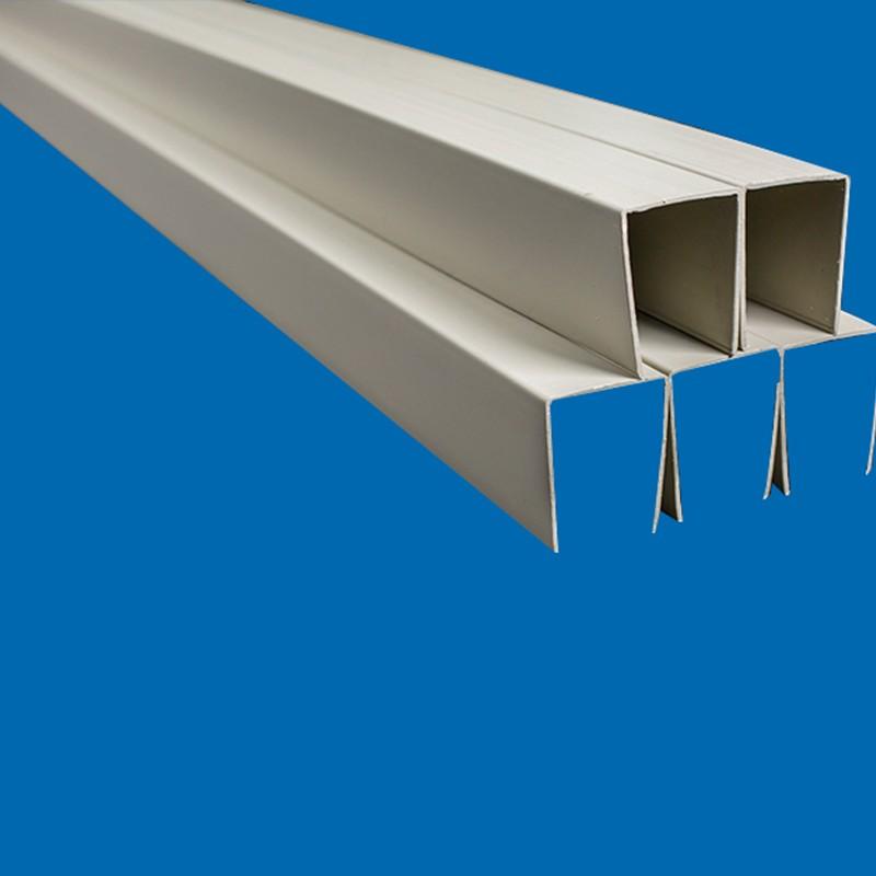 不锈钢/碳钢设备
