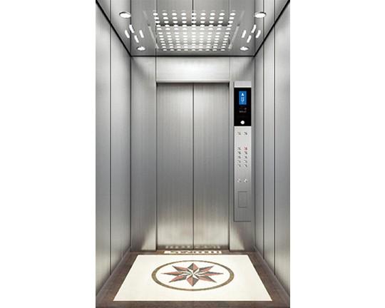 电梯保养的意义!