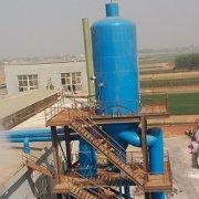 硫酸钾专用MVR蒸发器