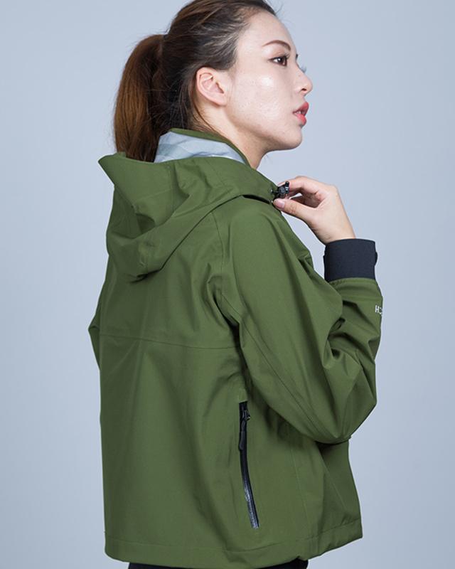 TR-1612----军绿