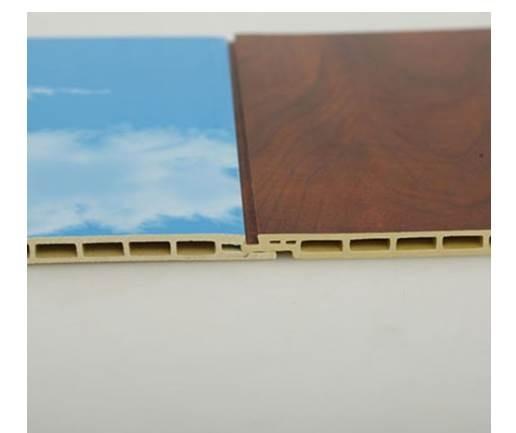 芜湖怎样识别竹木纤维集成墙板