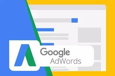 想做谷歌先要了解这些词汇!