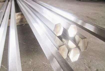 焊接不锈钢棒过程中遇到的一些问题