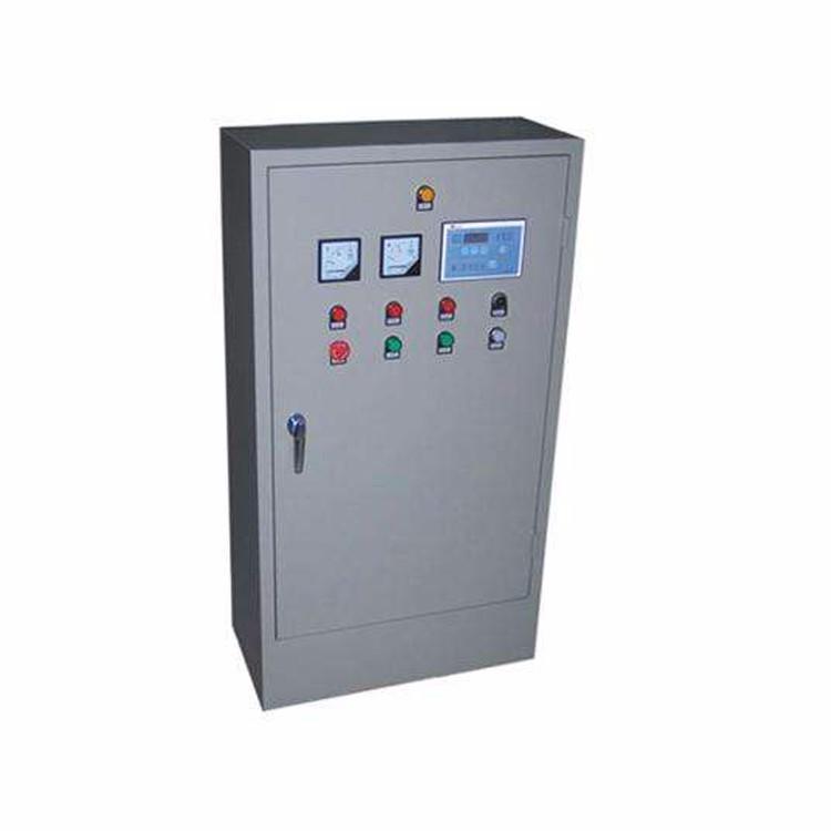 高压配电柜加工