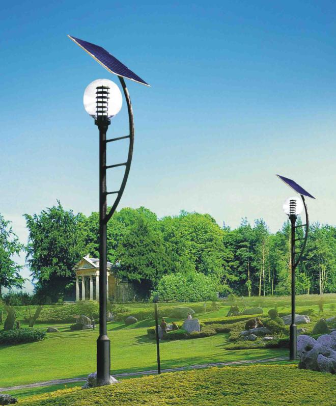 高杆灯生产厂家分析高杆灯应用全过程中安全性可靠性如何