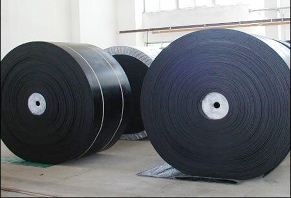 橡胶传送带用钢丝绳
