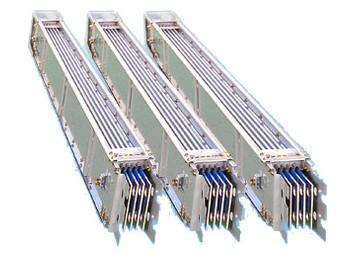 母线槽在高层建筑中应用注意事项