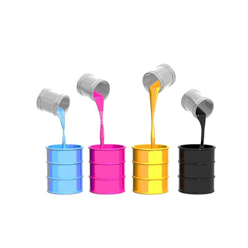 耐酒精塑胶机壳漆