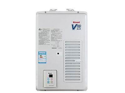 进口品REU-V1610W(K)-CH