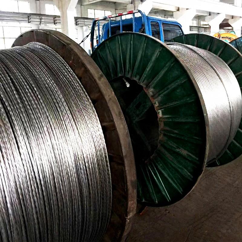 连云港低压辐照交联控制电缆规格