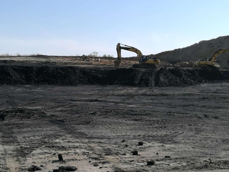 如何抓好煤矿安全生产