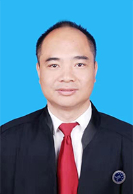 公司聘请仇勇律师为苏易网络常年法律顾问