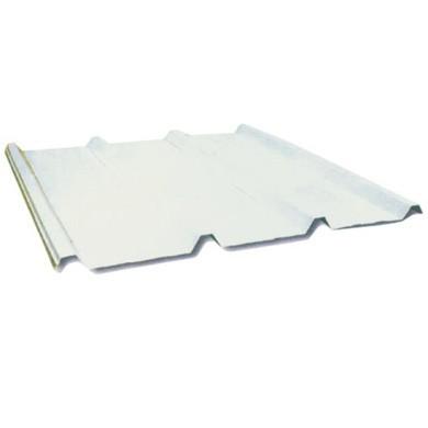 YX40-320-960型压型彩钢屋面板