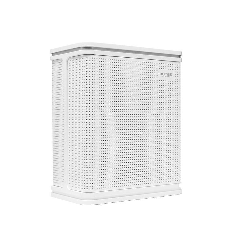 如何防止空气能热水器制热效率下降