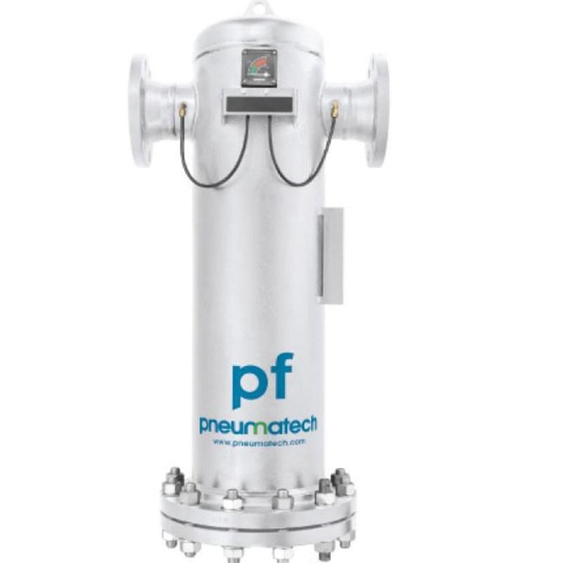 PF1~12   过滤器