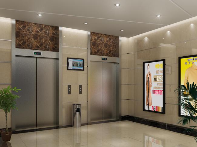 安装家用电梯前需要知道的一些知识,现在学还来得及