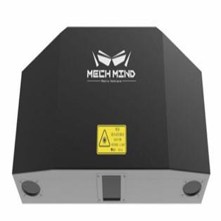 Mech-Eye Pro L智能相机
