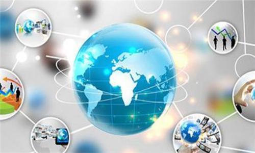 贵阳微信小程序开发流程