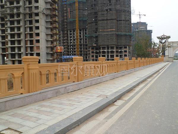 铸造石栏杆zzs-10.jpg
