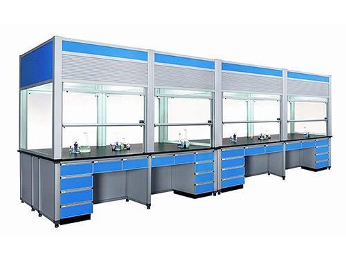桌上型通风柜APR-ZSX-T2
