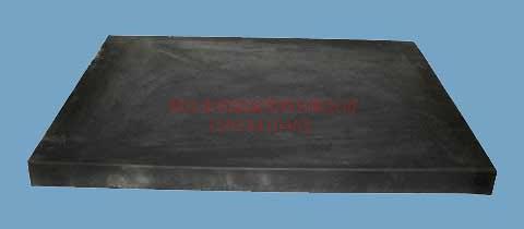 防水橡胶板