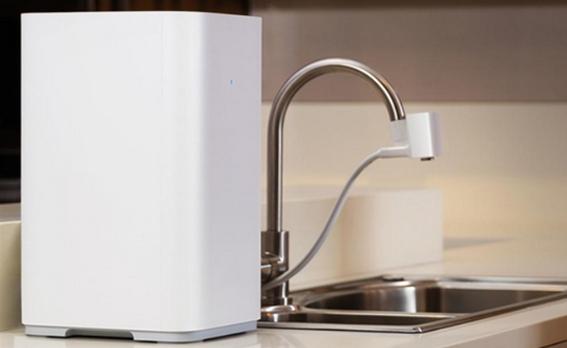 关于净水器高压水泵维护的常见知识问答
