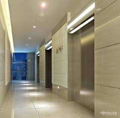 三菱电梯故障代码