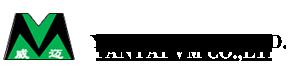 Yantai VM Co., Ltd.
