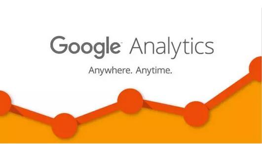 外贸网站如何做推广?谷歌分析对外贸推广有什么帮助?