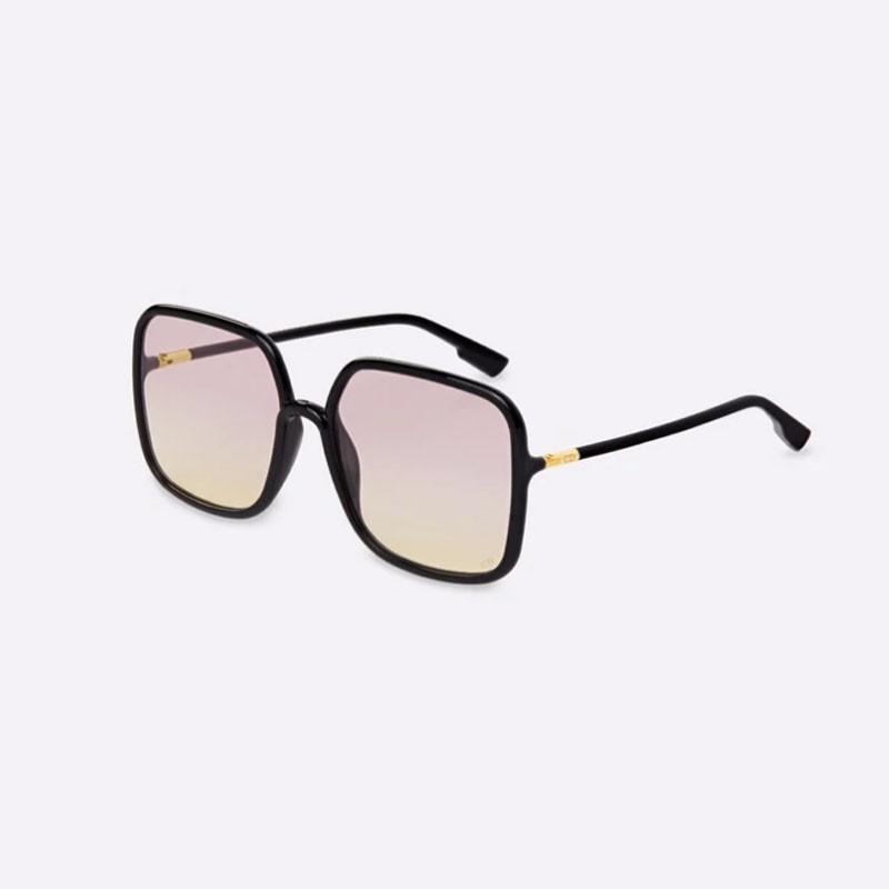 迪奥【眼镜店】太阳镜