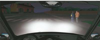 西宁机动车驾驶员考试科目一练习题(一)