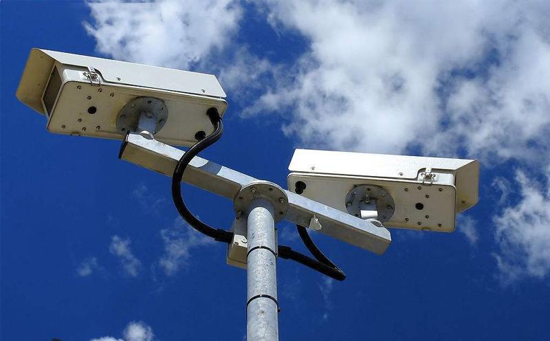 智能视频监控在智慧城市应用中的难点与瓶颈